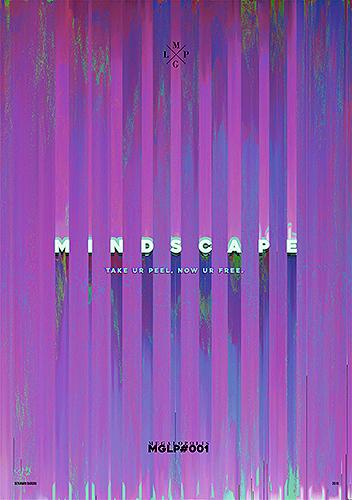 MGLP#001_Prints_Mindscape