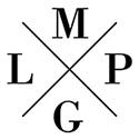 MGLP_logo