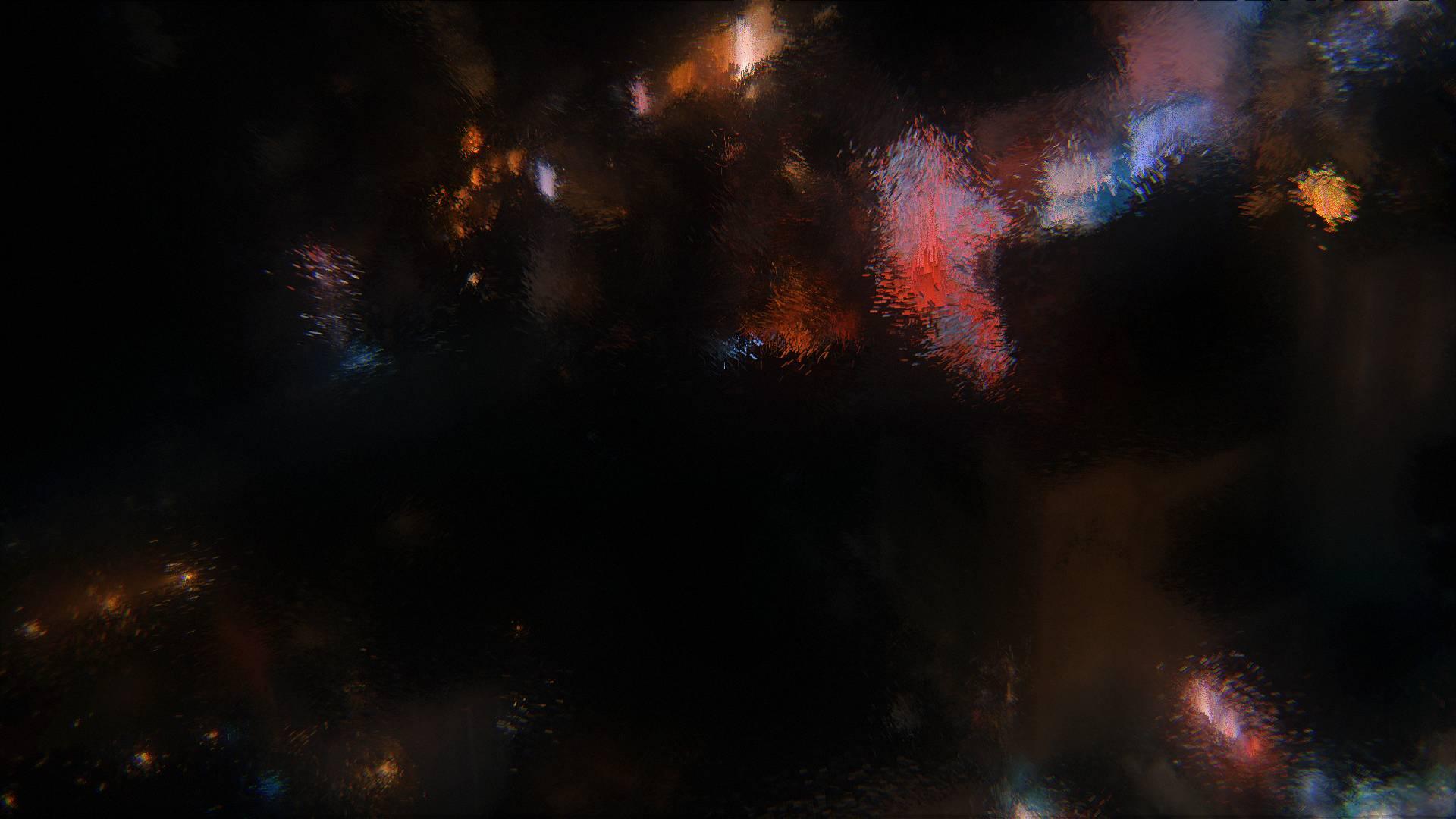 MGLP#002_00707