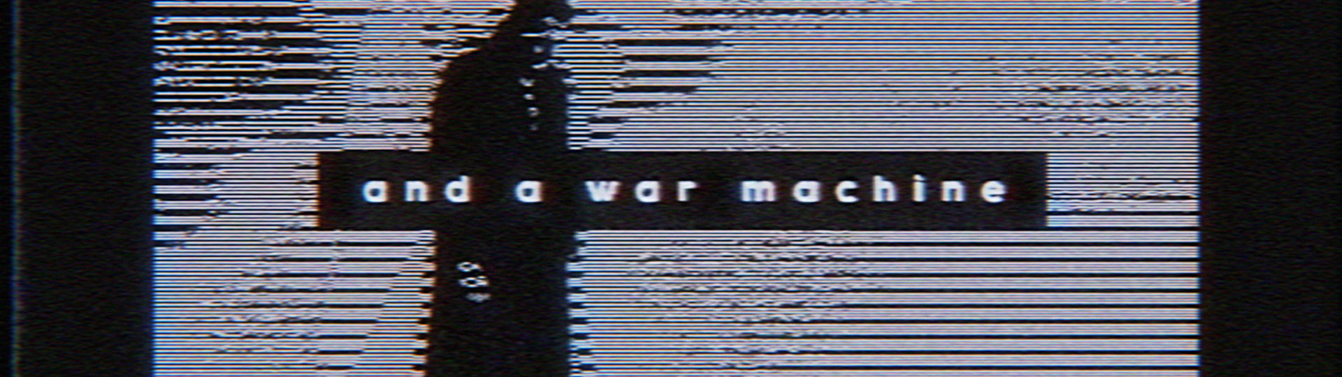 MGLP#001_WarMachine