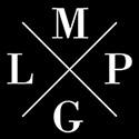 MGLP_logo_invert