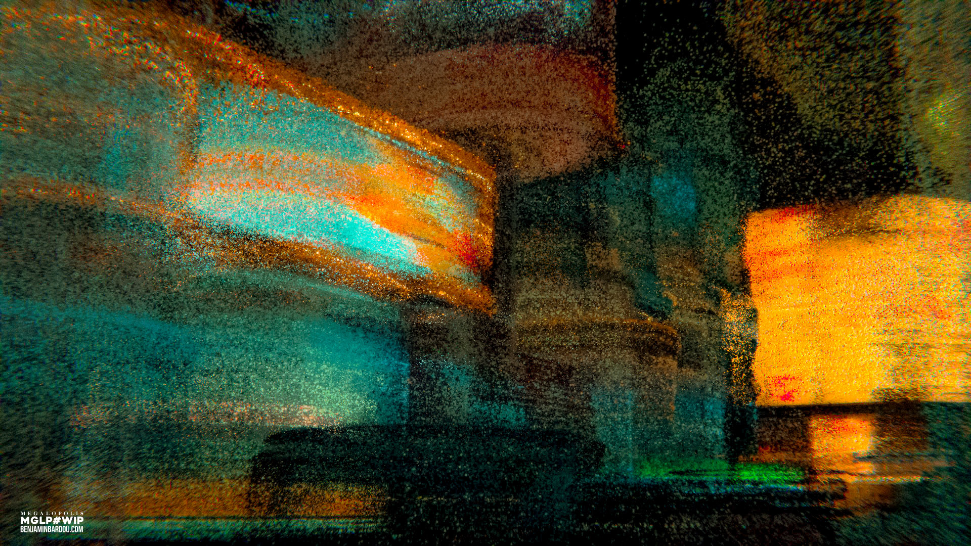 micropolis_SydMead_003