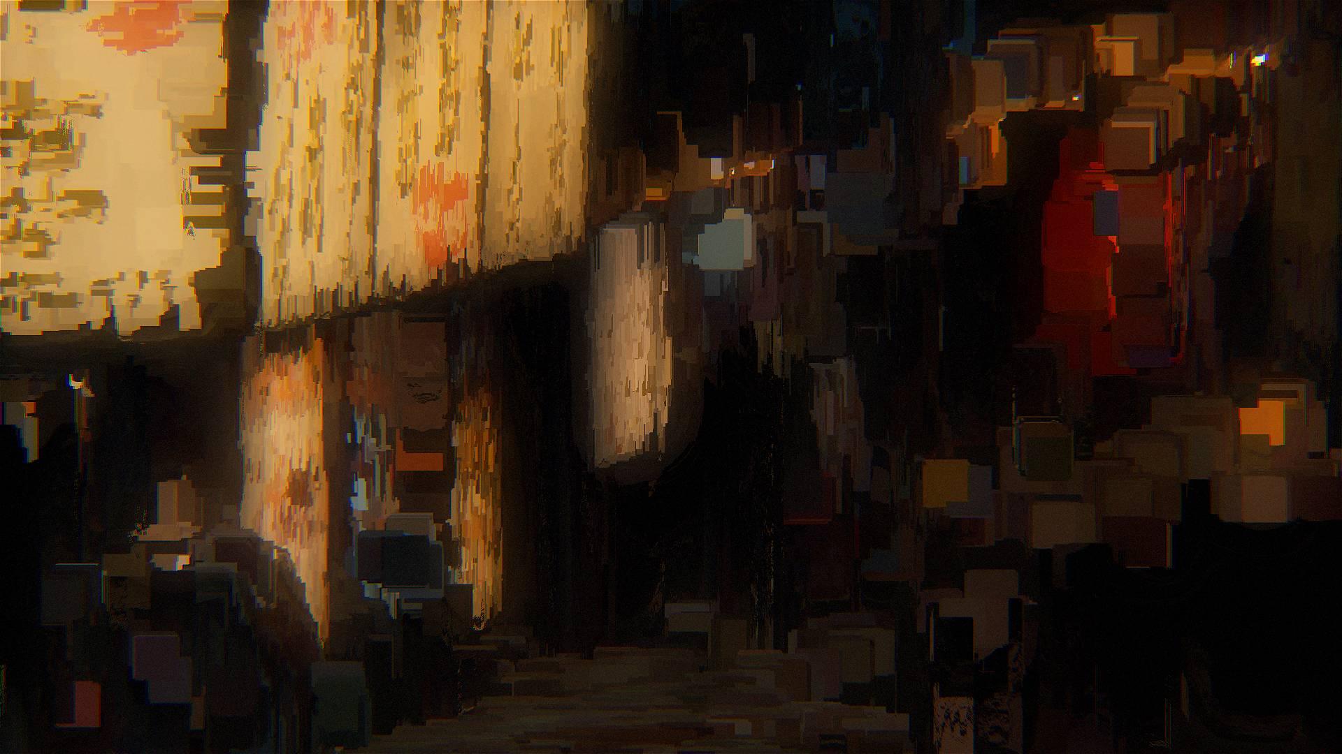 micropolis_TokyoShinjuku_VI_002