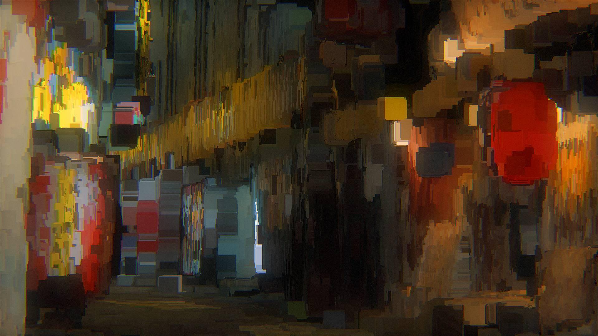 micropolis_TokyoShinjuku_VI_005
