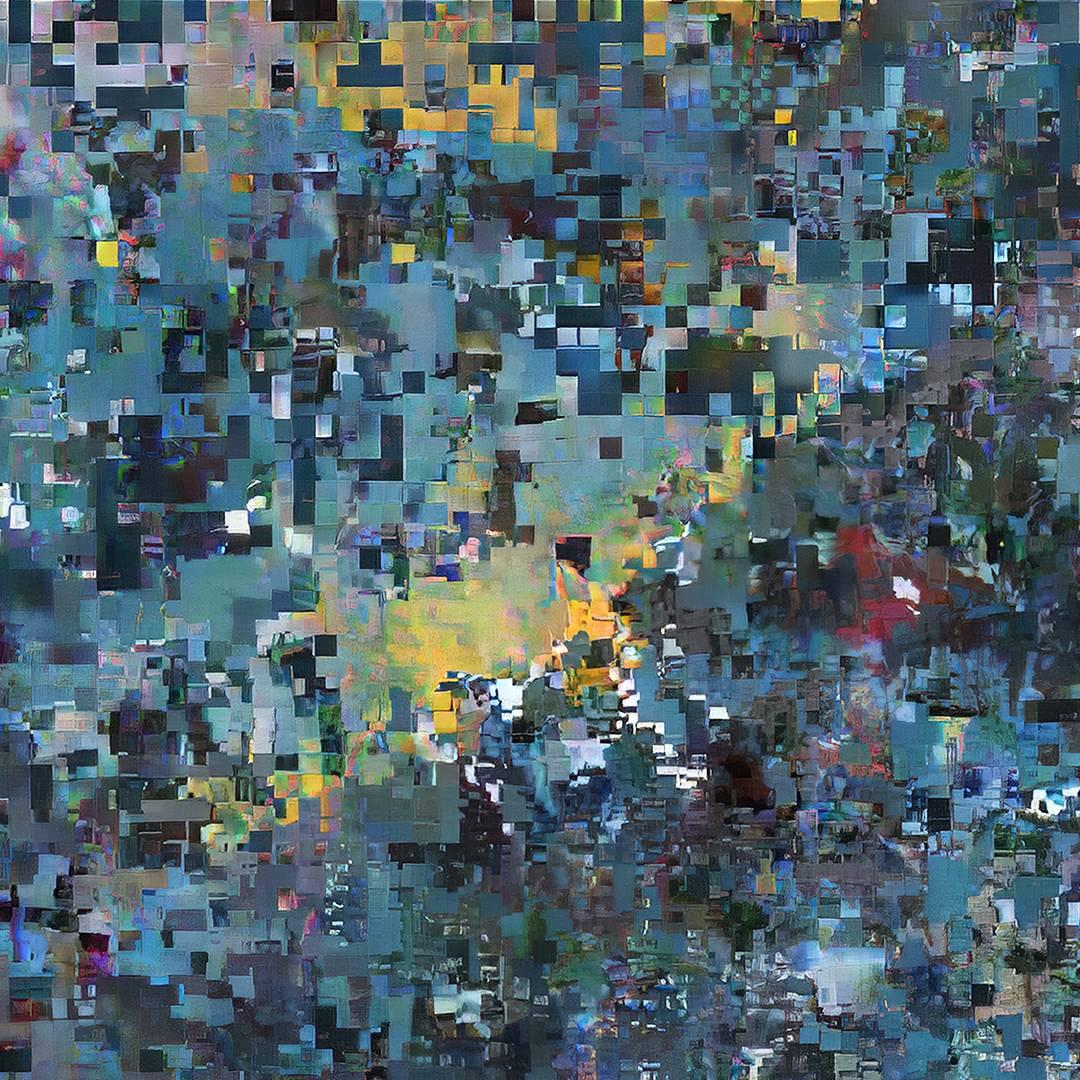 micropolis_Datamoshing_001