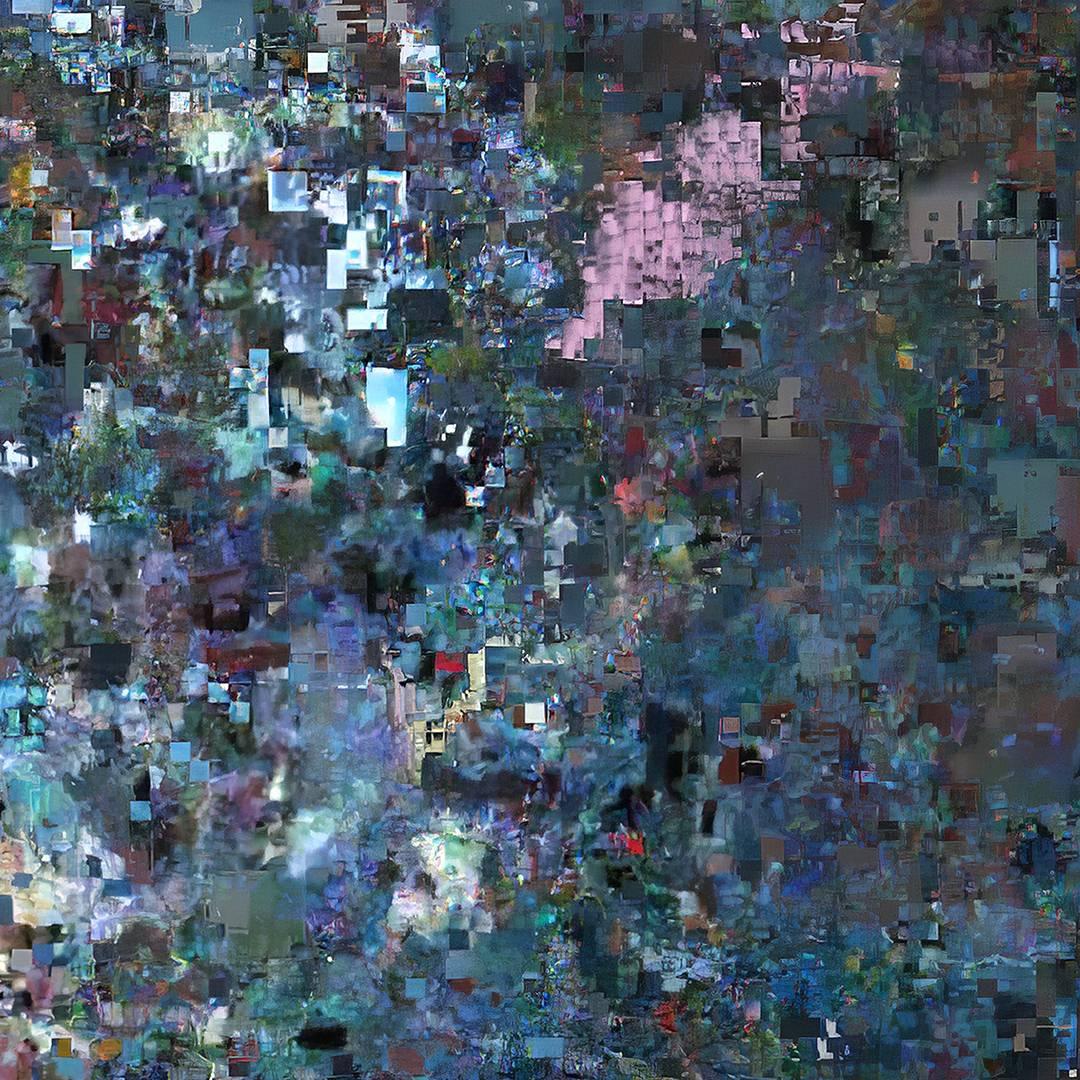 micropolis_Datamoshing_003
