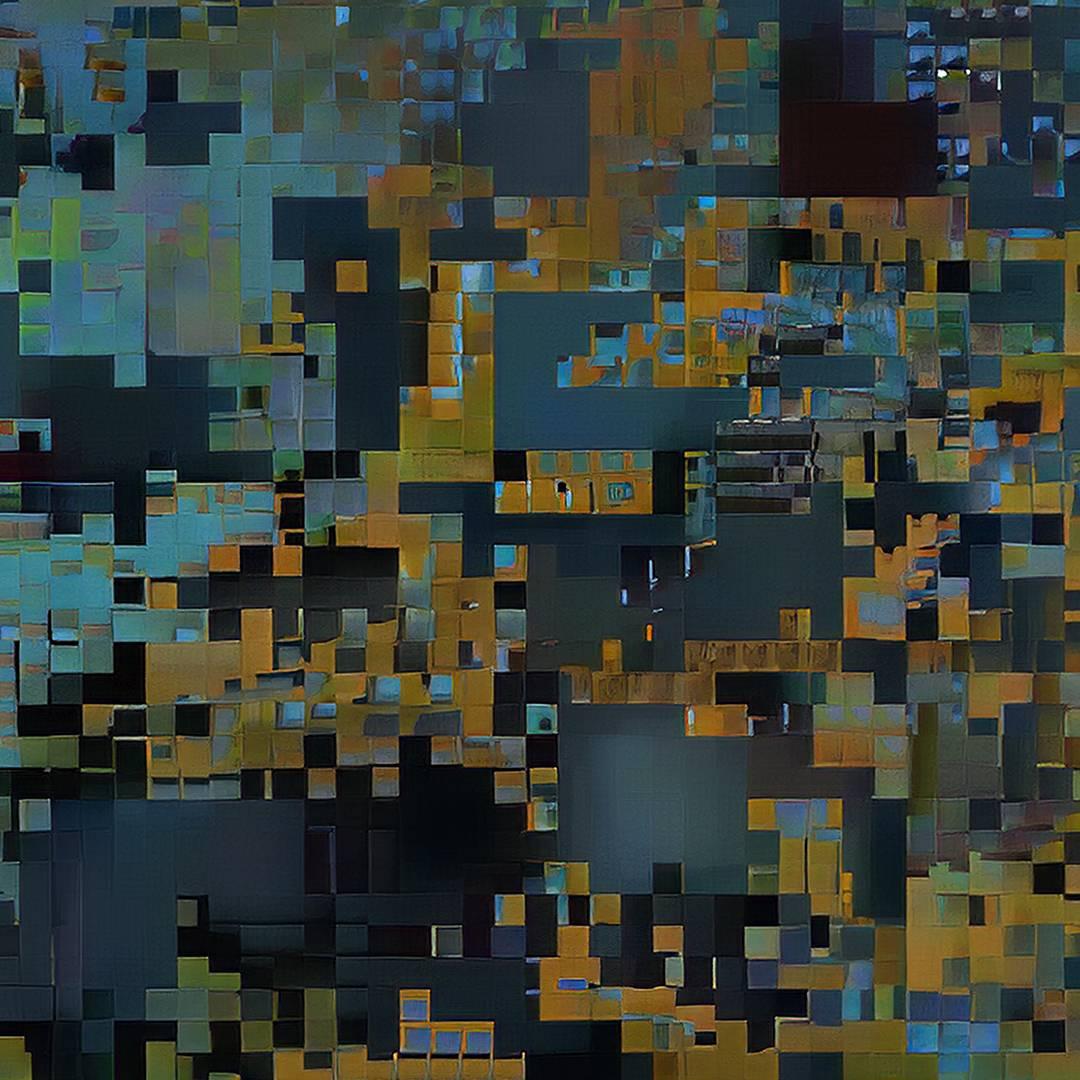 micropolis_Datamoshing_007