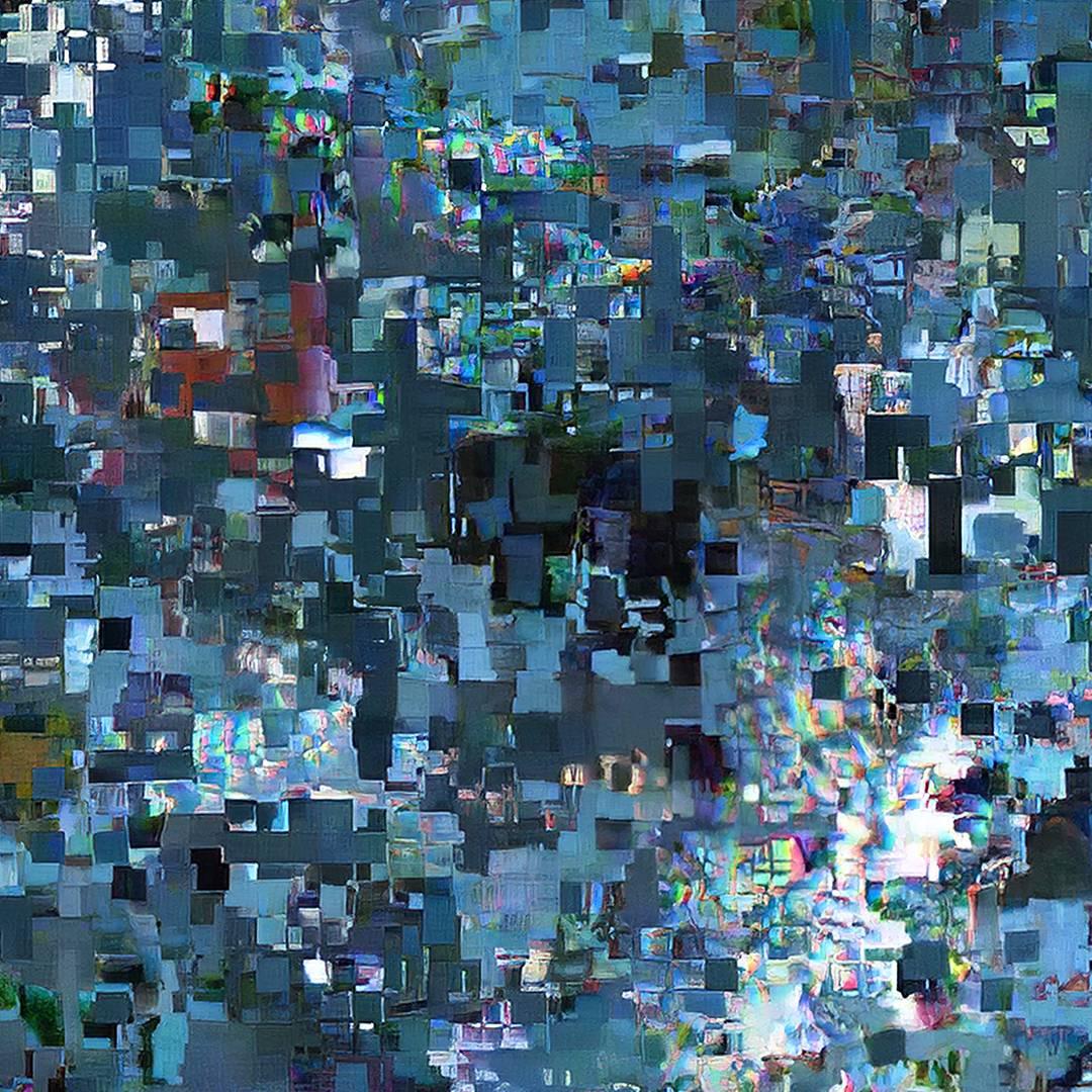 micropolis_Datamoshing_008