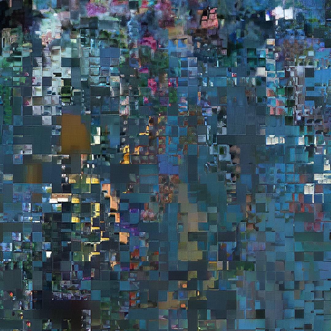 micropolis_Datamoshing_009