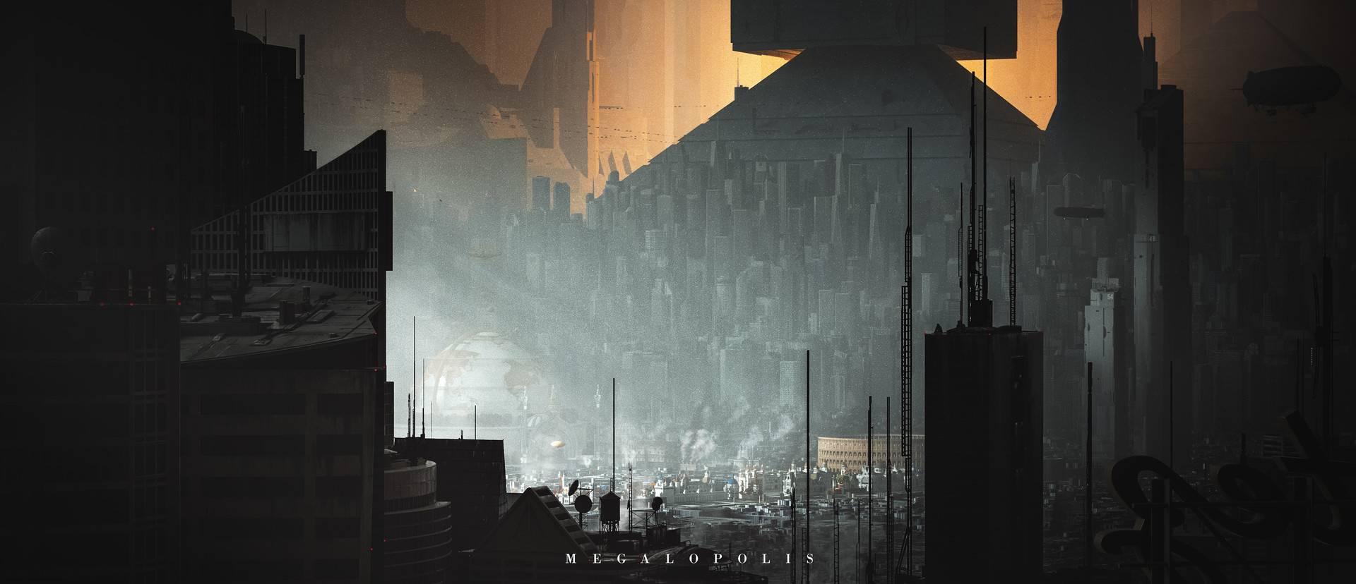 micropolis_Megalopolis_011