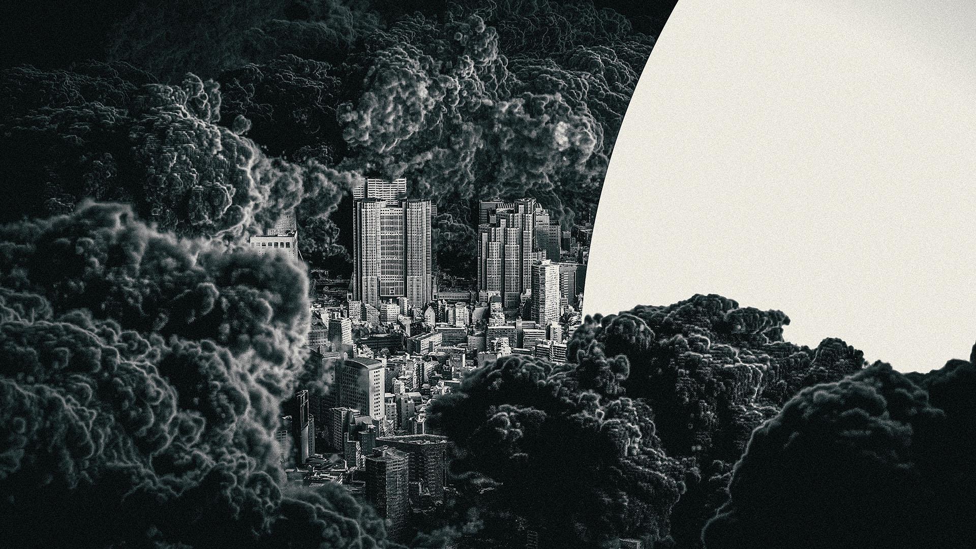 micropolis_Tokyo_001