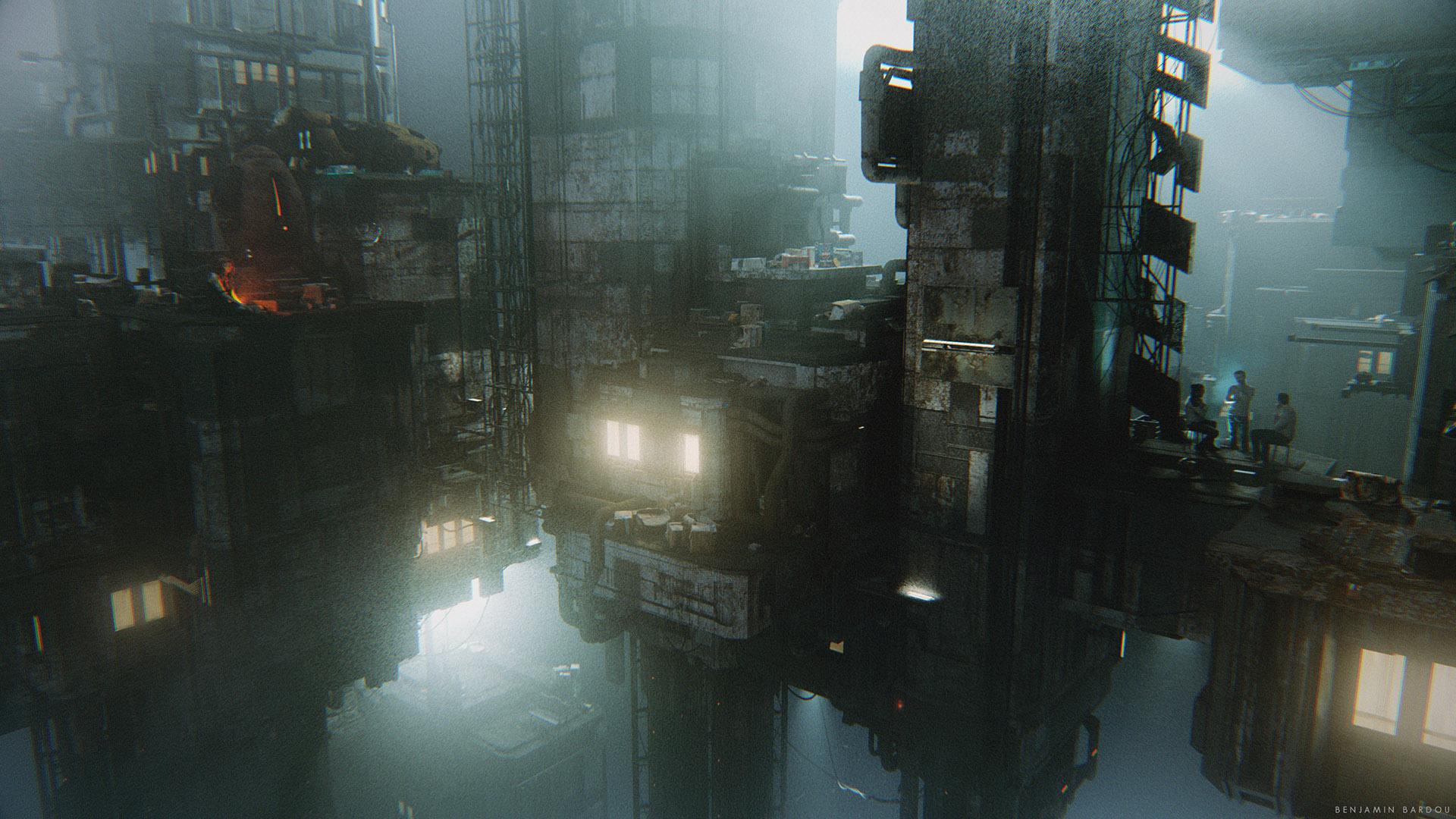 micropolis_Megalopolis_042